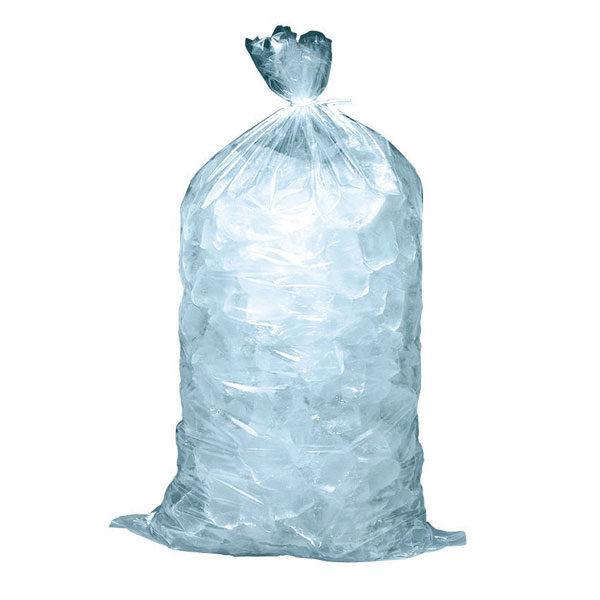 bag-ice