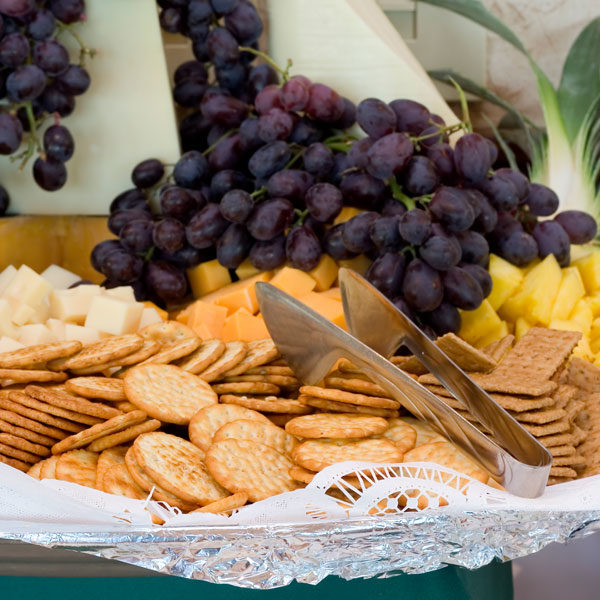 fruit-cheese-crackers