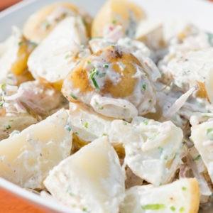 grandmas-potato-salad