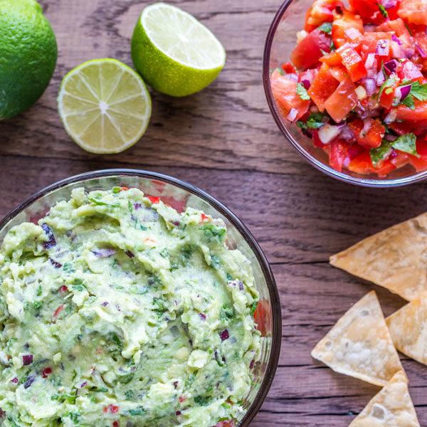 nachos-guacomole-salsa