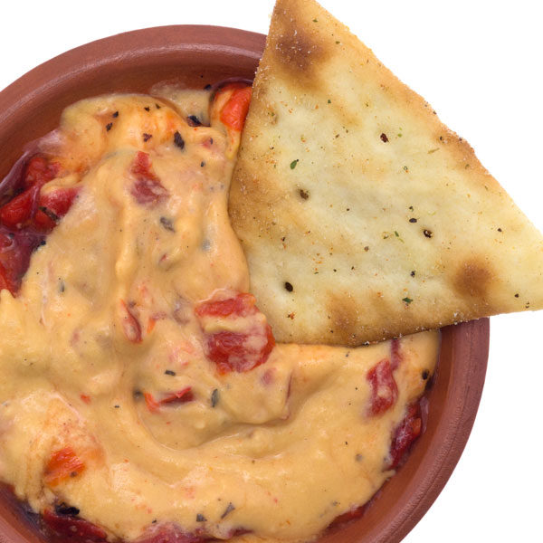 red-pepper-hummus-chips