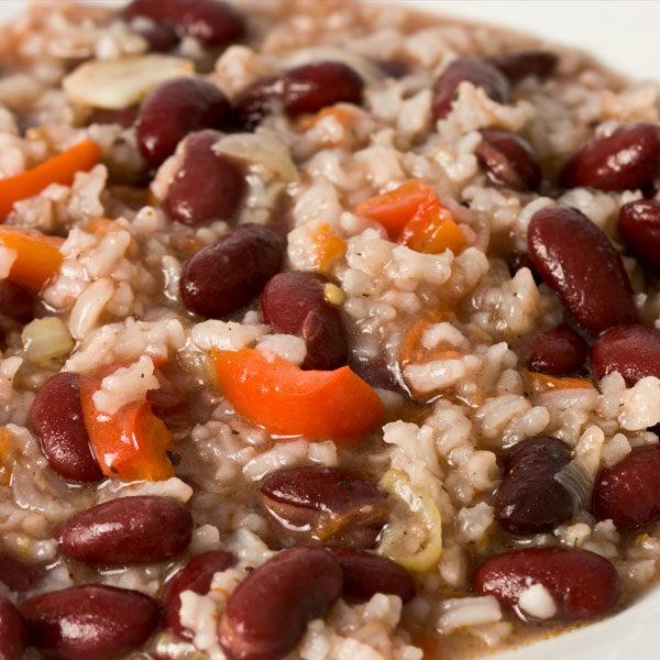 rice-beans