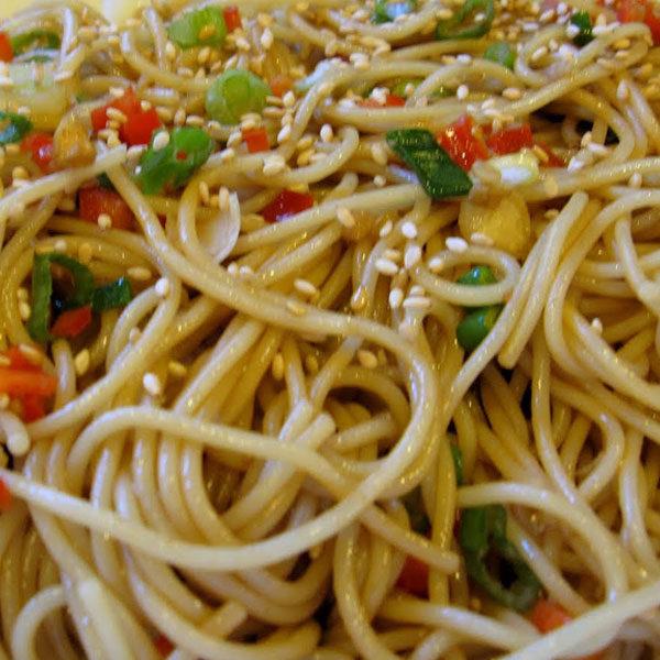 sesame-noodle-salad