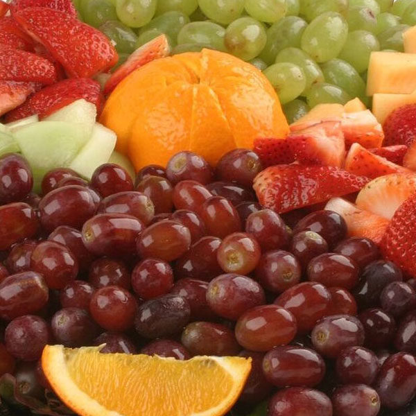 sliced-fruit-platter