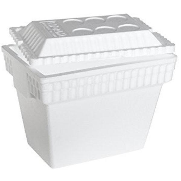 styrofoam-cooler