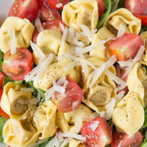tortellini-pesto-salad