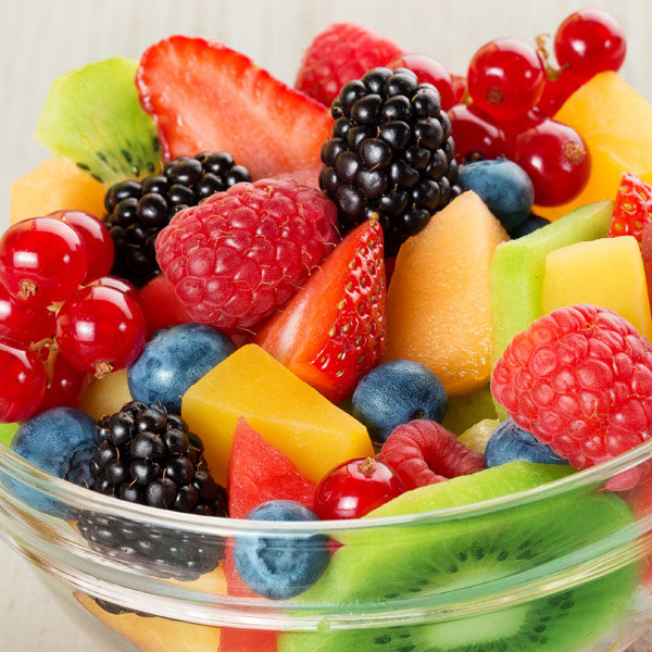 tropical-fruit-salad