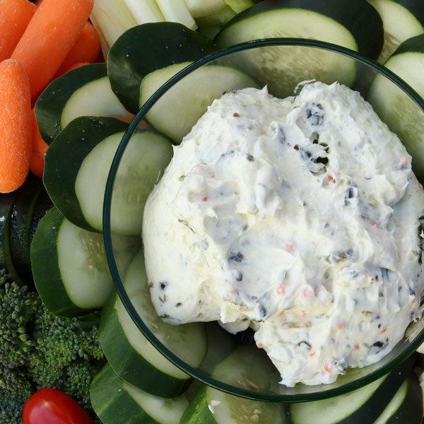 vegetable-crudite-dip